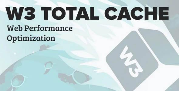 使用W3 Total Cache Pro优化你的网站,2021最新W3 Total Cache Pro使用教程-芊雅企服