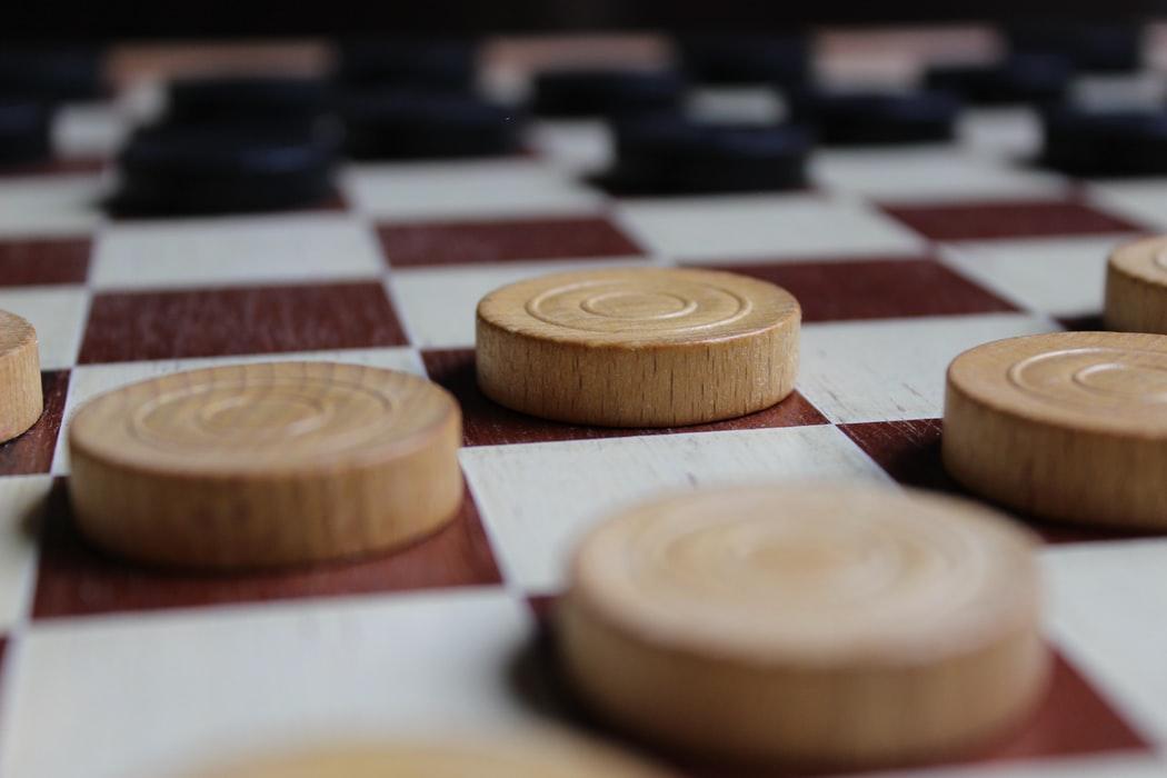 共享棋牌室系统哪家好?—开源共享棋牌室系统-芊雅企服
