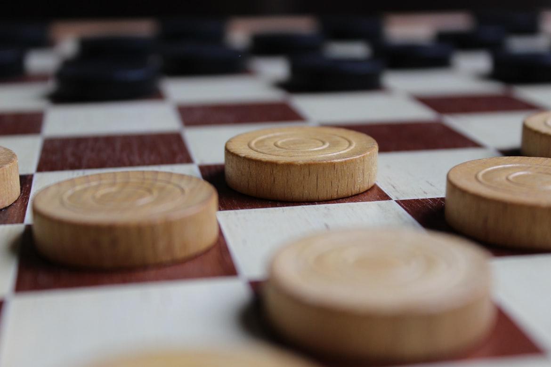 共享棋牌室系统、共享茶室系统源码-芊雅企服